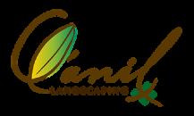 logo-qanil